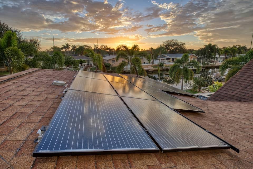 Tesla Solar in Hawaii - A Buyer's Info Guide