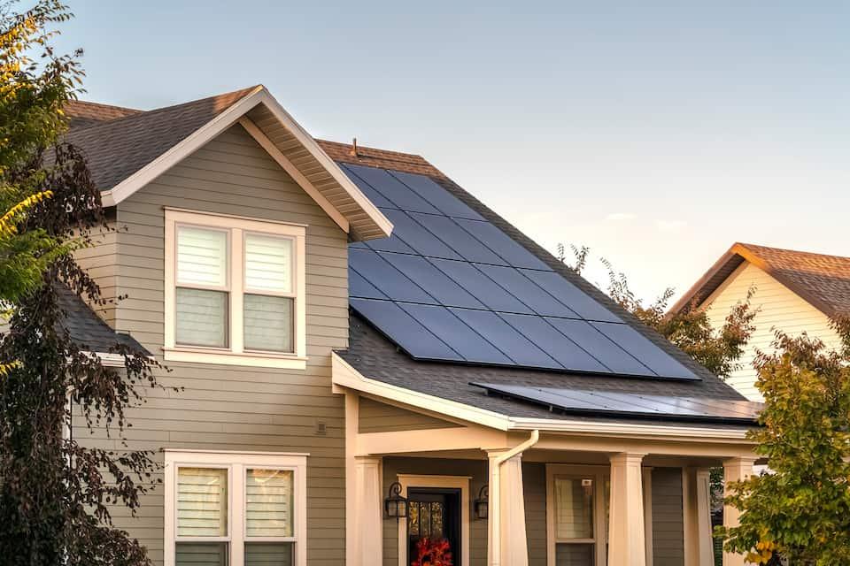 The Tesla Solar Discount Explained
