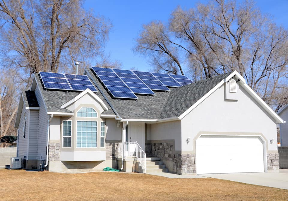 What You Need to Know about Tesla Solar in Virginia