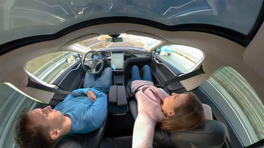 Tesla Autopilot Bypass – What You Need to Know