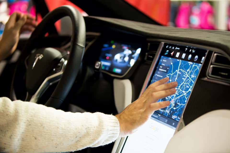 Tesla Autopilot Versus Full Self-Driving Compared