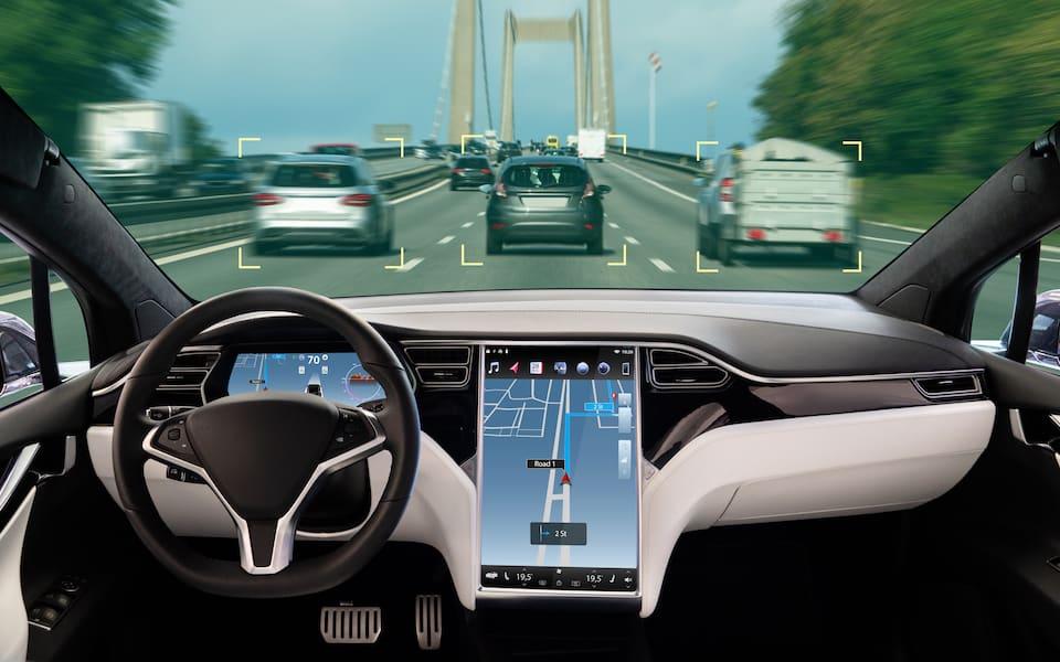 Tesla Autopilot Vs Enhanced Autopilot (Know The Difference?)