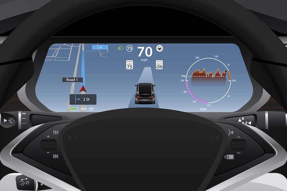 Tesla Autopilot With Trailer - Read This First!