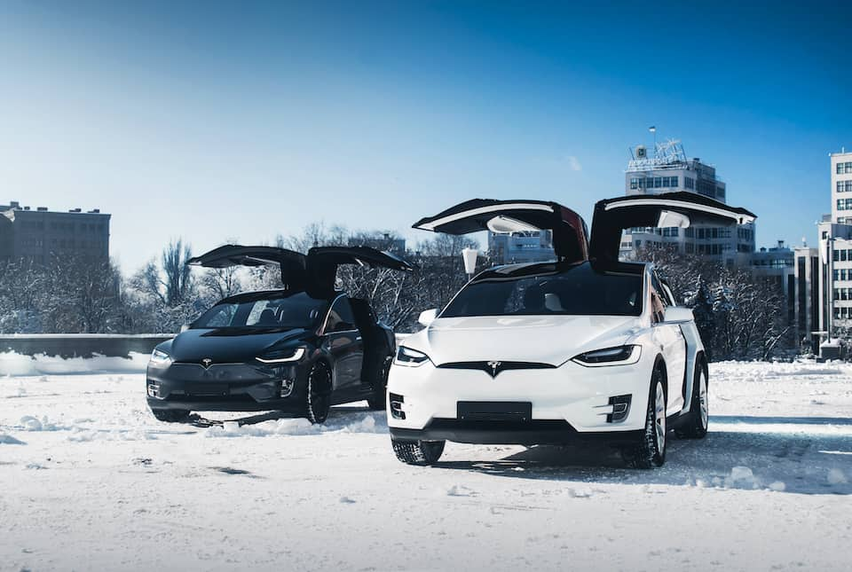 The Model Y Vs Model X Compared And Tested (Results Here)