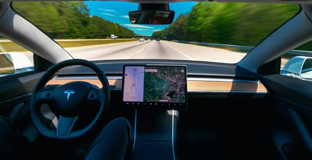 The Tesla Autopilot Alternatives You Need To Try