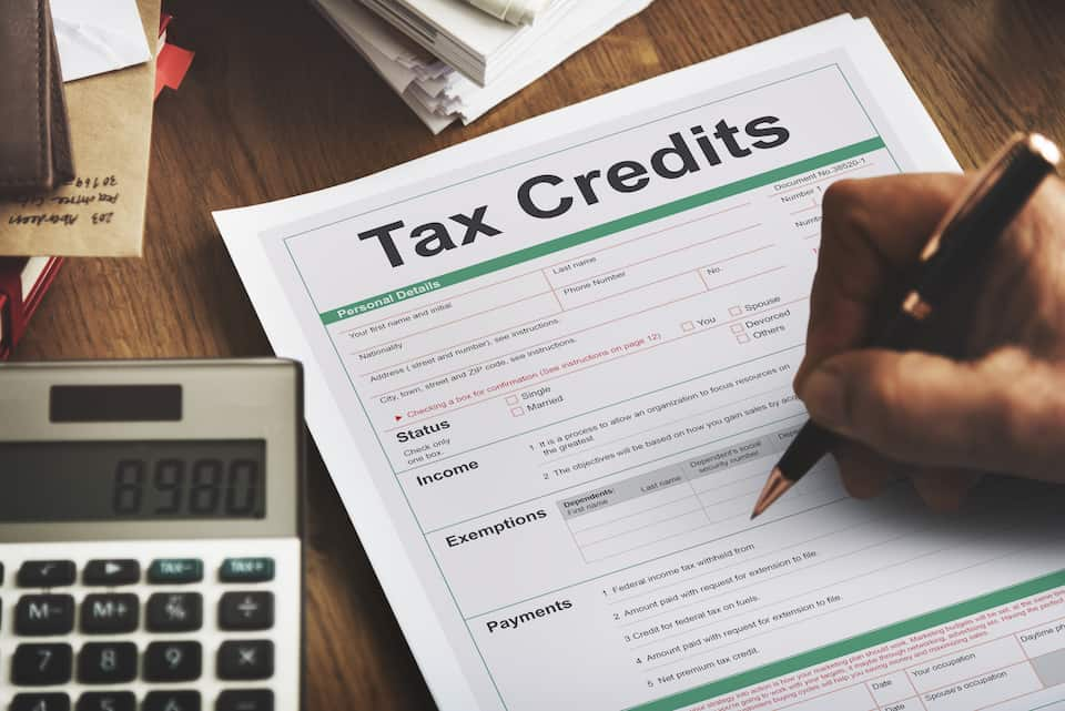 Cybertruck and Tax Credit Explained