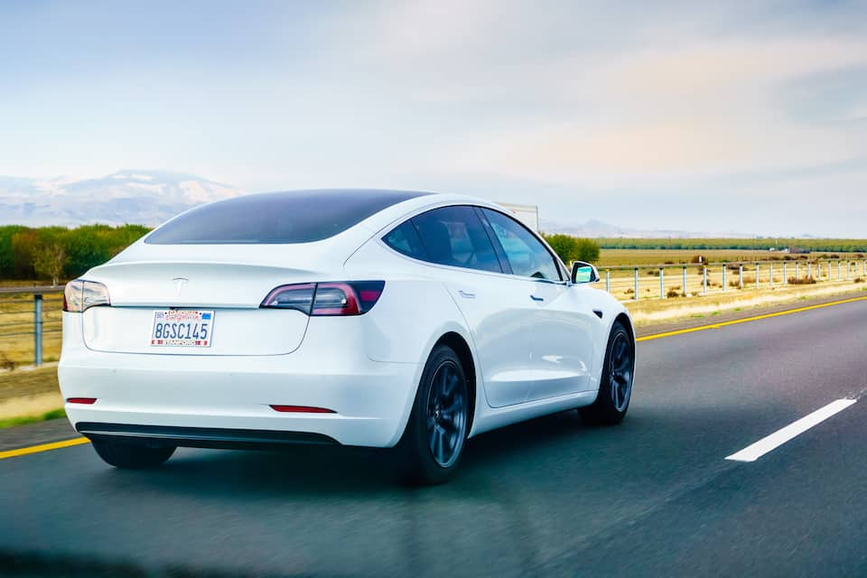 Going from a Model Y to Model 3 - Here's What We Found