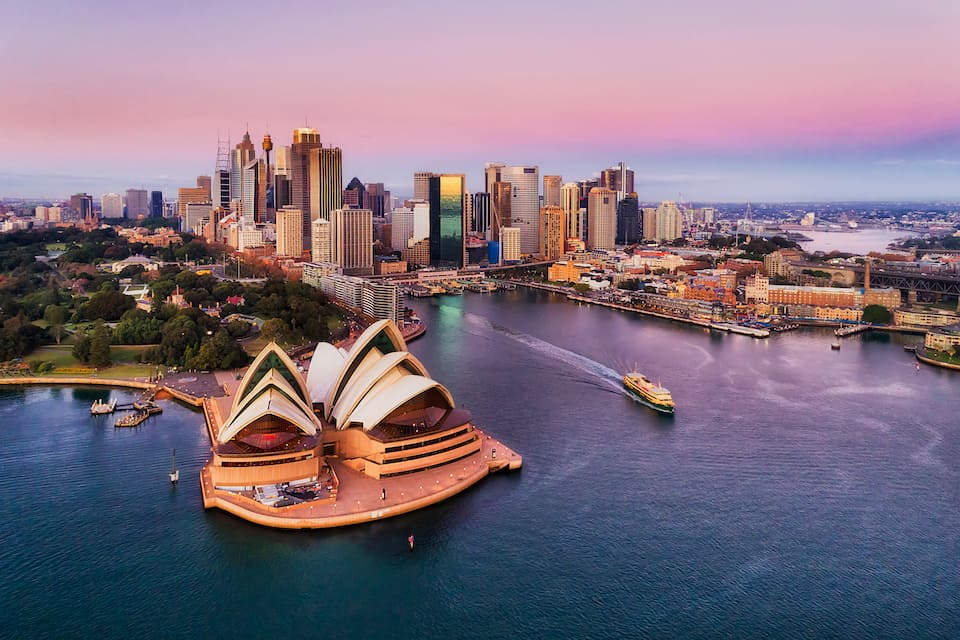 Tesla Autopilot Legality In Australia Explained