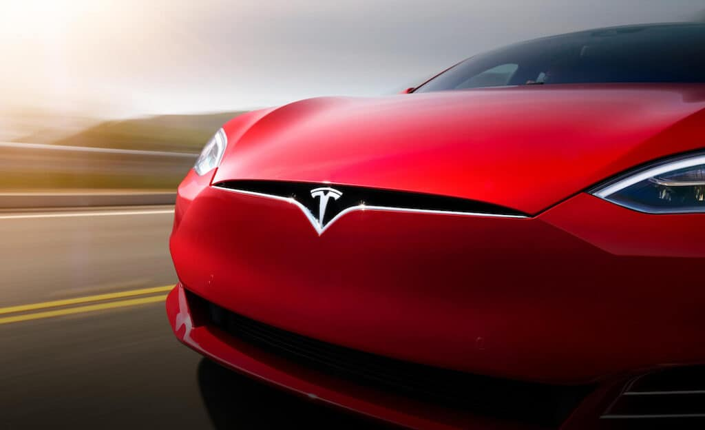Tesla Model S Price Drop? When Will it Come?