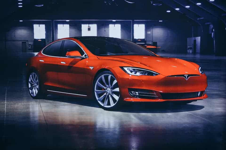 The Model S and X Refresh Explained