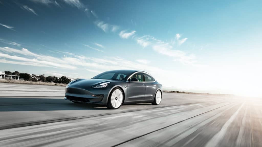 The Truth About Model 3 Reliability