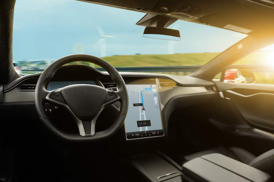 This Is Why Tesla's Autopilot Is Worth It (Or Is It?)
