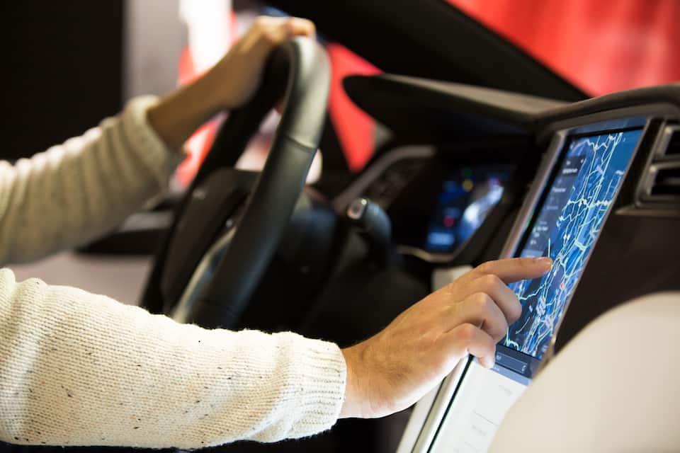Troubleshooting Tesla Autopilot Disabled